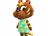 133_200131_NSW_Animal Crossing New Horizons_Characters 238