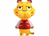 134_200131_NSW_Animal Crossing New Horizons_Characters 239