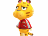 135_200131_NSW_Animal Crossing New Horizons_Characters 240