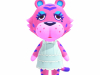 136_200131_NSW_Animal Crossing New Horizons_Characters 241