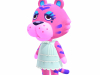 137_200131_NSW_Animal Crossing New Horizons_Characters 242
