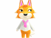 140_200131_NSW_Animal Crossing New Horizons_Characters 245