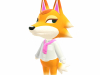 141_200131_NSW_Animal Crossing New Horizons_Characters 246