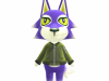 142_200131_NSW_Animal Crossing New Horizons_Characters 247