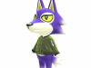 143_200131_NSW_Animal Crossing New Horizons_Characters 248