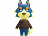 144_200131_NSW_Animal Crossing New Horizons_Characters 249