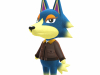 145_200131_NSW_Animal Crossing New Horizons_Characters 250