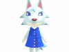 146_200131_NSW_Animal Crossing New Horizons_Characters 251
