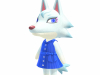 147_200131_NSW_Animal Crossing New Horizons_Characters 252