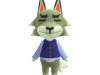 148_200131_NSW_Animal Crossing New Horizons_Characters 253
