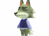 149_200131_NSW_Animal Crossing New Horizons_Characters 254