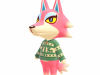 151_200131_NSW_Animal Crossing New Horizons_Characters 256
