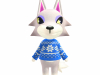 152_200131_NSW_Animal Crossing New Horizons_Characters 257