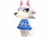 153_200131_NSW_Animal Crossing New Horizons_Characters 258
