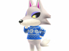 154_200131_NSW_Animal Crossing New Horizons_Characters 259