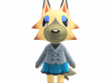 155_200131_NSW_Animal Crossing New Horizons_Characters 260