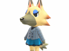 156_200131_NSW_Animal Crossing New Horizons_Characters 261