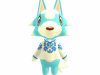 157_200131_NSW_Animal Crossing New Horizons_Characters 262