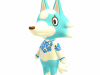 158_200131_NSW_Animal Crossing New Horizons_Characters 263