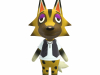 159_200131_NSW_Animal Crossing New Horizons_Characters 264
