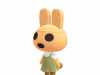 15_200131_NSW_Animal Crossing New Horizons_Characters 120