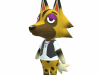 160_200131_NSW_Animal Crossing New Horizons_Characters 265