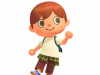 161_200131_NSW_Animal Crossing New Horizons_Characters 266
