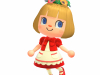 162_200131_NSW_Animal Crossing New Horizons_Characters 267