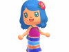 164_200131_NSW_Animal Crossing New Horizons_Characters 269