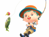 165_200131_NSW_Animal Crossing New Horizons_Characters 270