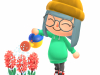 167_200131_NSW_Animal Crossing New Horizons_Characters 272