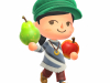 169_200131_NSW_Animal Crossing New Horizons_Characters 274