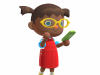 170_200131_NSW_Animal Crossing New Horizons_Characters 275