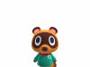 171_200131_NSW_Animal Crossing New Horizons_Characters 276