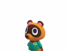 173_200131_NSW_Animal Crossing New Horizons_Characters 278