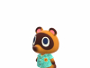174_200131_NSW_Animal Crossing New Horizons_Characters 279
