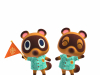175_200131_NSW_Animal Crossing New Horizons_Characters 280