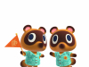 176_200131_NSW_Animal Crossing New Horizons_Characters 281