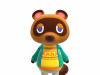 177_200131_NSW_Animal Crossing New Horizons_Characters 282