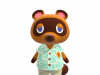 178_200131_NSW_Animal Crossing New Horizons_Characters 283