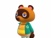 179_200131_NSW_Animal Crossing New Horizons_Characters 284