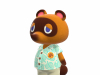 180_200131_NSW_Animal Crossing New Horizons_Characters 285