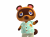 181_200131_NSW_Animal Crossing New Horizons_Characters 286