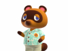 182_200131_NSW_Animal Crossing New Horizons_Characters 287