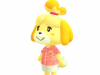 184_200131_NSW_Animal Crossing New Horizons_Characters 289