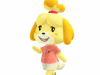 185_200131_NSW_Animal Crossing New Horizons_Characters 290