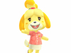 186_200131_NSW_Animal Crossing New Horizons_Characters 291