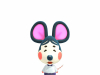 190_200131_NSW_Animal Crossing New Horizons_Characters 03