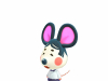 191_200131_NSW_Animal Crossing New Horizons_Characters 04