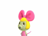 193_200131_NSW_Animal Crossing New Horizons_Characters 06